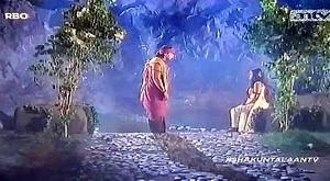 Shakuntala episode92 #91 04