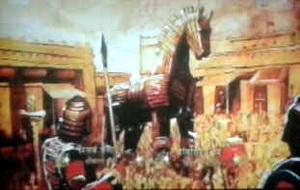 Ashoka #62 episode 52 03