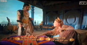 Ashoka episode #17 (13) 01