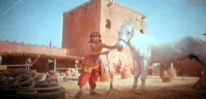Ashoka episode #17 (13) 03