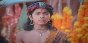Ashoka episode #17 (13) 04