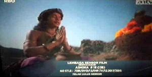 Ashoka episode #18 (13B) 00