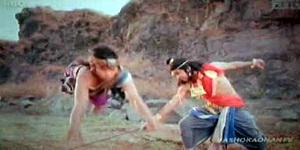 Ashoka episode #18 (13B) 03