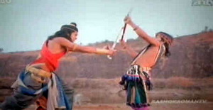 Ashoka episode #18 (13B) 05