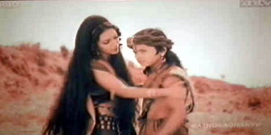 Ashoka episode #18 (13B) 06