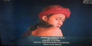 Ashoka episode #19 (14B) 00
