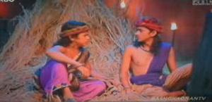 Ashoka episode #19 (14B) 04