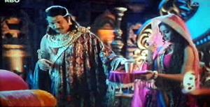 Ashoka episode #19 (14B) 06