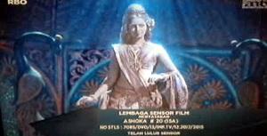 Ashoka episode #20 (15A) 00