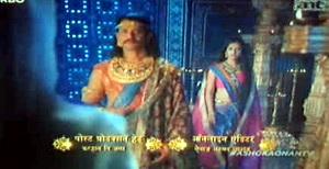 Ashoka episode #20 (15A) 02