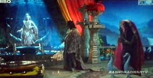 Ashoka episode #20 (15A) 03