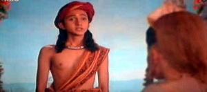Ashoka episode #21 (16B + 17A) 01