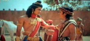 Ashoka episode #22 (17B+18A) 02
