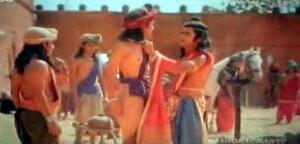 Ashoka episode #22 (17B+18A) 03