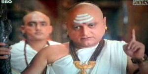 Ashoka episode #23 (19A) 01