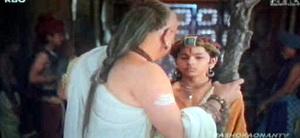 Ashoka episode #23 (19A) 04