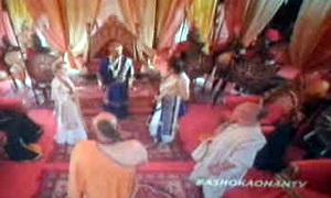 Ashoka episode #24 (19B) 07