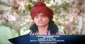 Ashoka episode #25 00