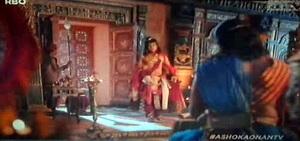 Ashoka episode #25 02