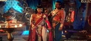 Ashoka episode #25 04