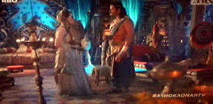 Ashoka episode #25 06