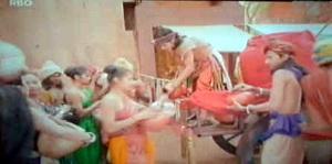 Ashoka episode #26 01