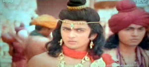 Ashoka episode #26 02