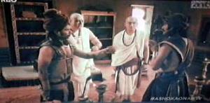 Ashoka, episode #27 07