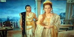 Ashoka episode #28 03