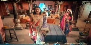 Ashoka episode #28 07