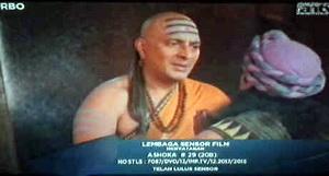Ashoka episode #29 00