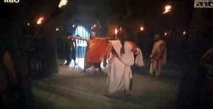 Ashoka episode #29 04
