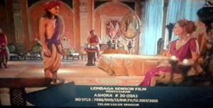 Ashoka episode #30 00