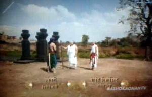 Ashoka episode #31 01