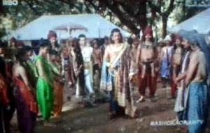Ashoka episode #31 04