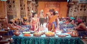 Ashoka episode #32 03