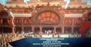 Ashoka episode #33 00