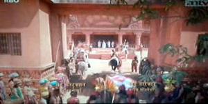 Ashoka episode #33 01