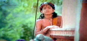 Ashoka episode #33 03
