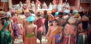 Ashoka episode #33 05