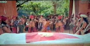 Ashoka episode #33 06