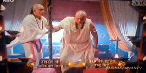 Ashoka episode #34 01