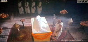 Ashoka episode #34 02