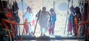 Ashoka episode #34 03