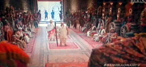 Ashoka episode #34 04
