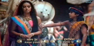 Ashoka episode #35 01
