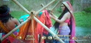 Ashoka episode #35 04