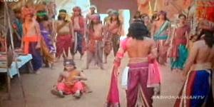 Ashoka episode #35 06
