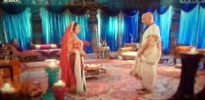 Ashoka episode #37, 04