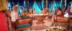 Ashoka episode #37 05